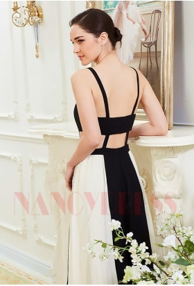 Robe de cocktail a nancy