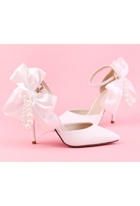 site chaussure X008 blanc