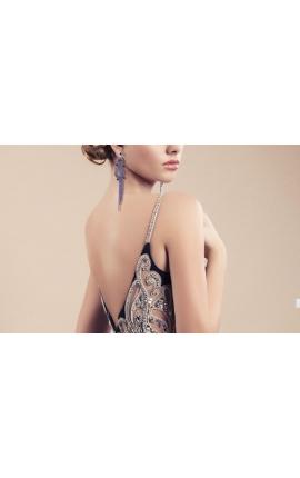 Bijoux fantaisie LA012