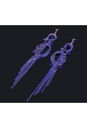 Bijoux fantaisie LE012