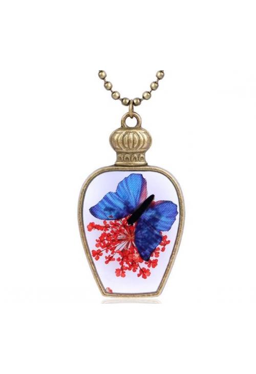 Bijoux fantaisie LS015