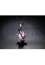 Bijoux fantaisie LS017