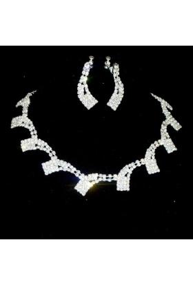 bijouxpourmariageLT001