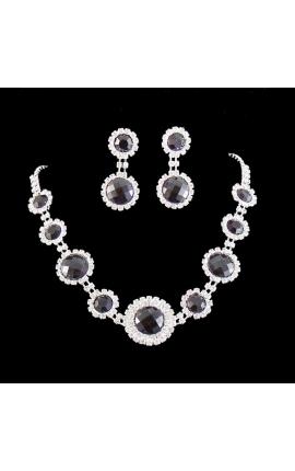 bijouxdesoirée LT006