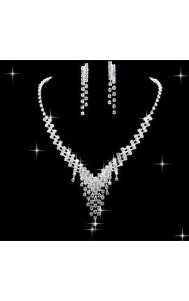 bijouxdesoirée LT009