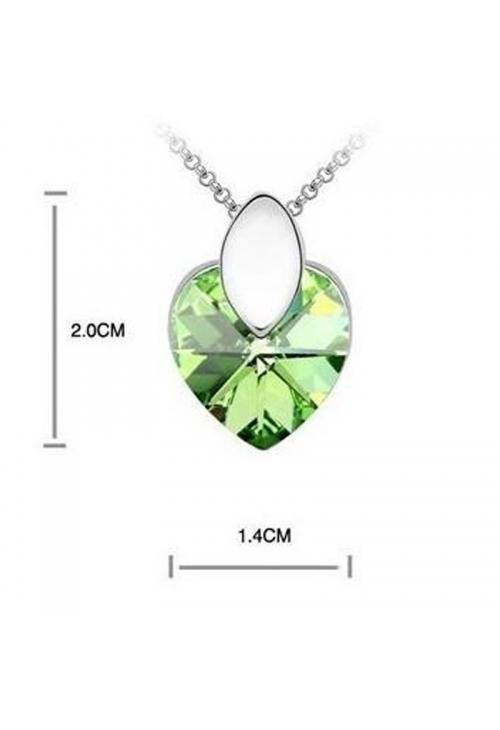 Bijoux fantaisie LS013