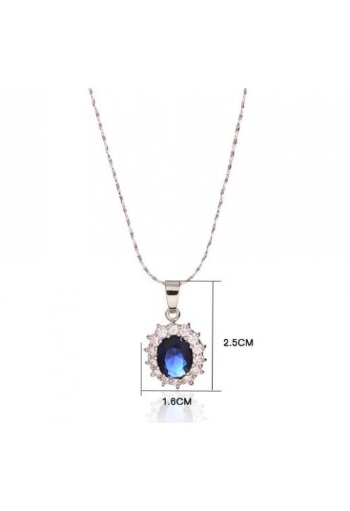 Bijoux fantaisie LS001