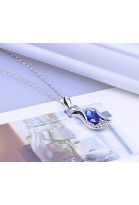 Bijoux fantaisie LS008